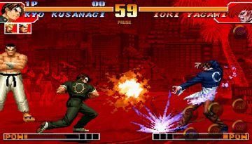 the-king-of-fighters-97-global-match